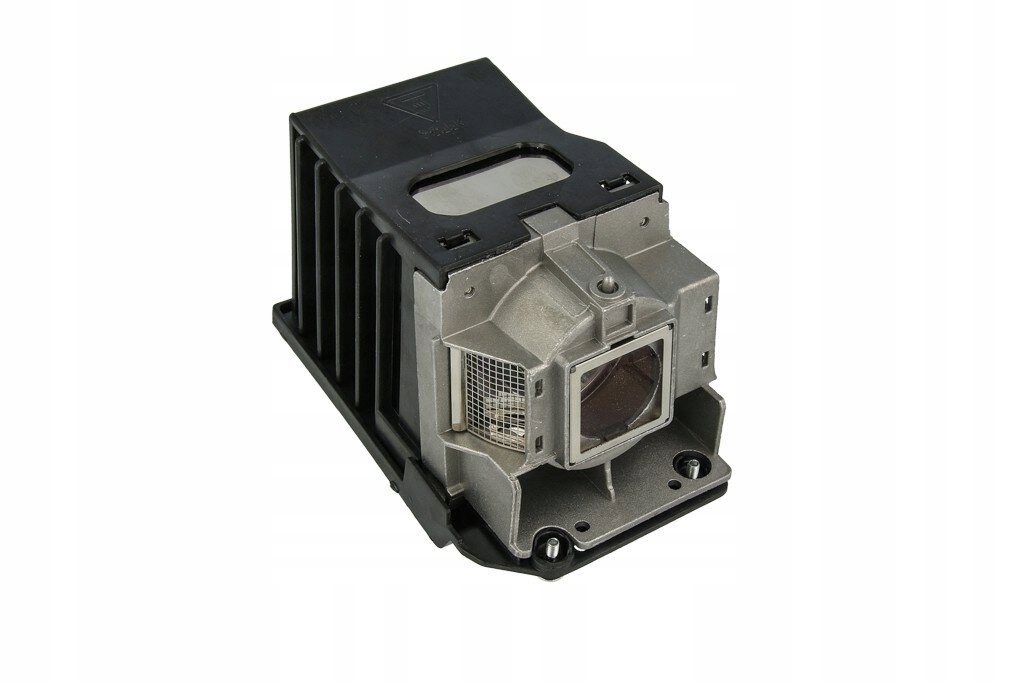 Lampa TLP-LW15 do projektora Toshiba TDP-EW25 HQ