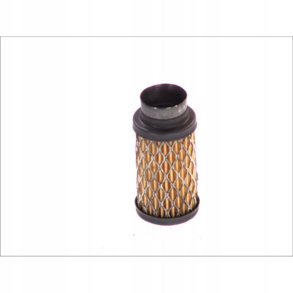 Wkład filtra fazy ciekłej Nissan Mitsubishi Certoo