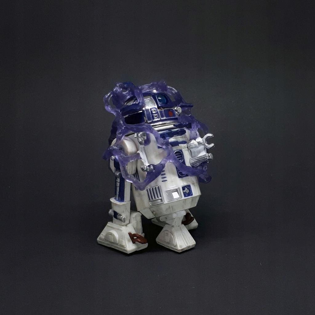 Figurka Hasbro - Star Wars - R2-D2