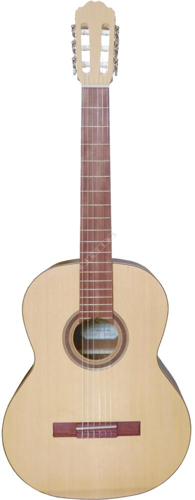 Kremona S65S - gitara klasyczna 4/4 RAGWR