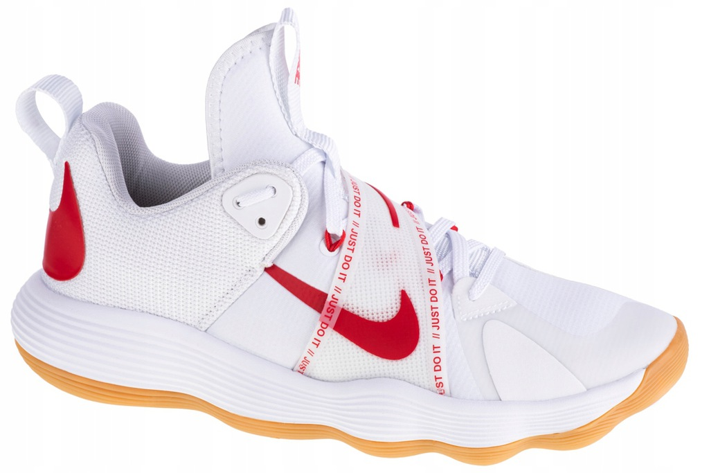 Nike React HyperSet CI2955-160 r.47