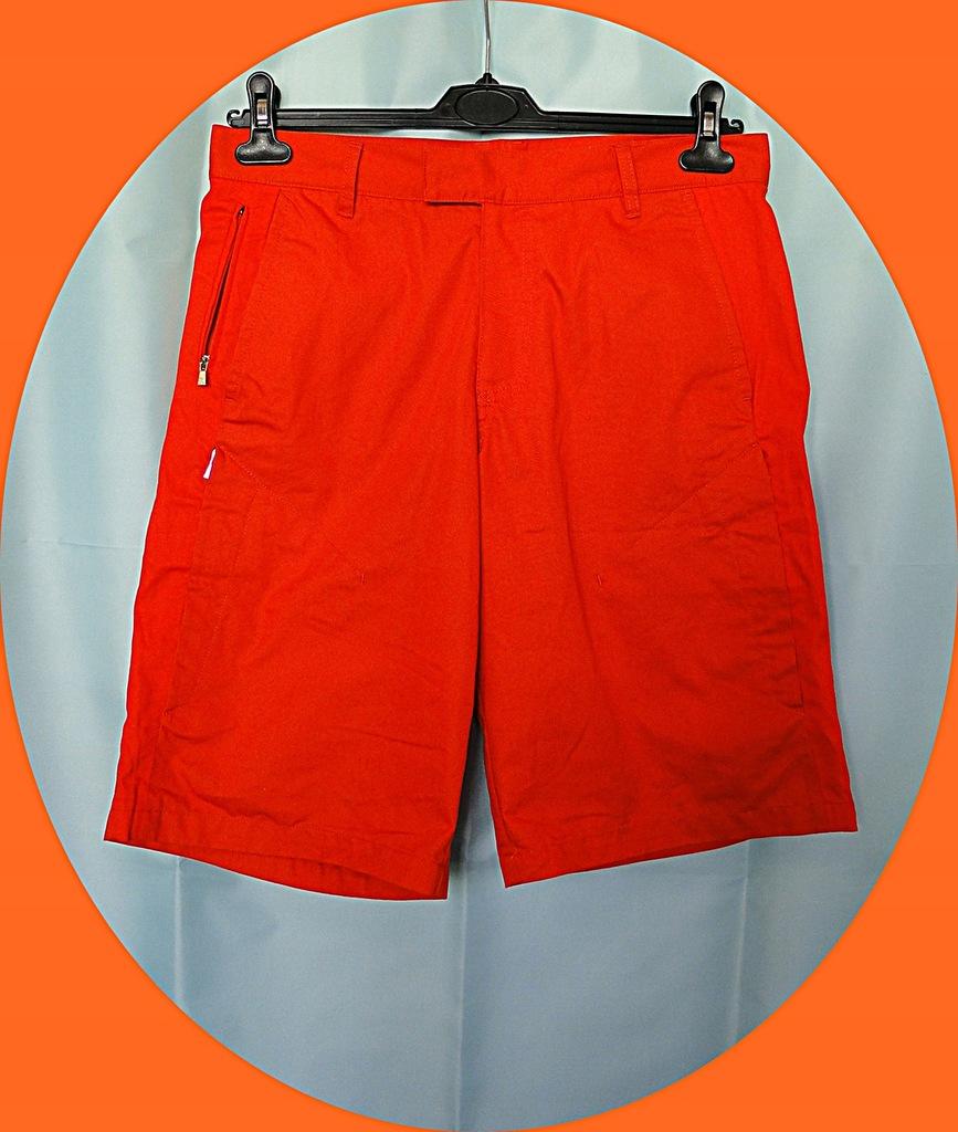 PUMA - spodnie męskie krótkie