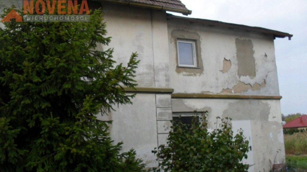 Dom, Twardogóra, Twardogóra (gm.), 110 m²