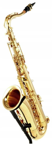 Saksofon tenorowy Thomann TTS-150