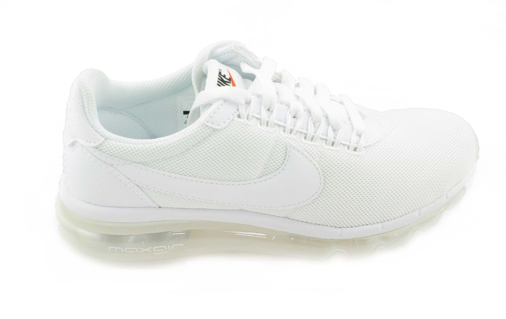 Nike AIR MAX LD ZERO Sneakersy niskie r.38.5