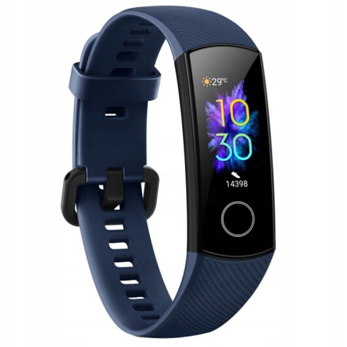 Smartband Huawei Honor Band 5 wersja globalna