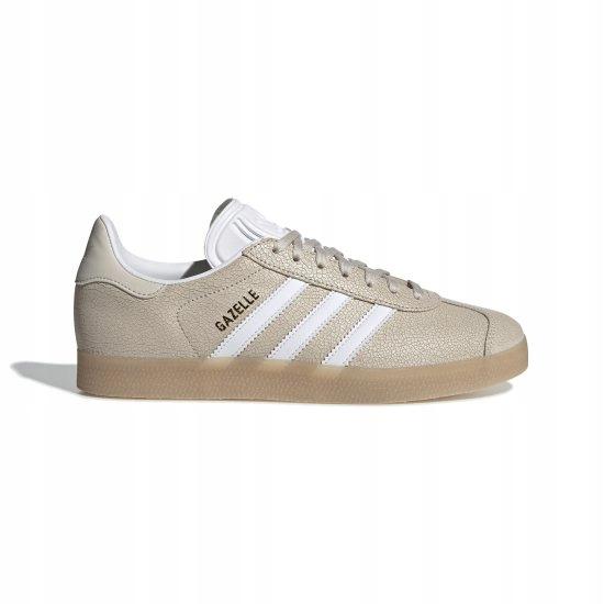 Adidas buty Gazelle CG6063 41 13