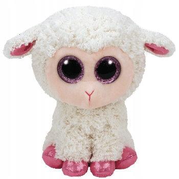 TY 37211 TWINKLE pluszowa owieczka 15cm