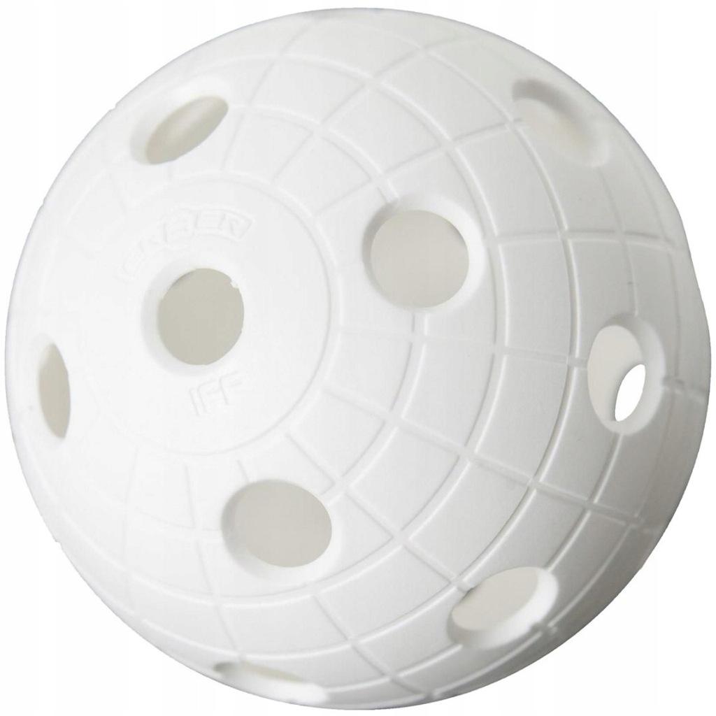 Piłka do unihokeja Unihoc Crater