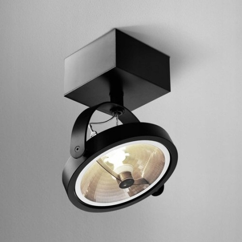 Lampa AQForm CERES reflektor 14411-0000-T8-PH-02