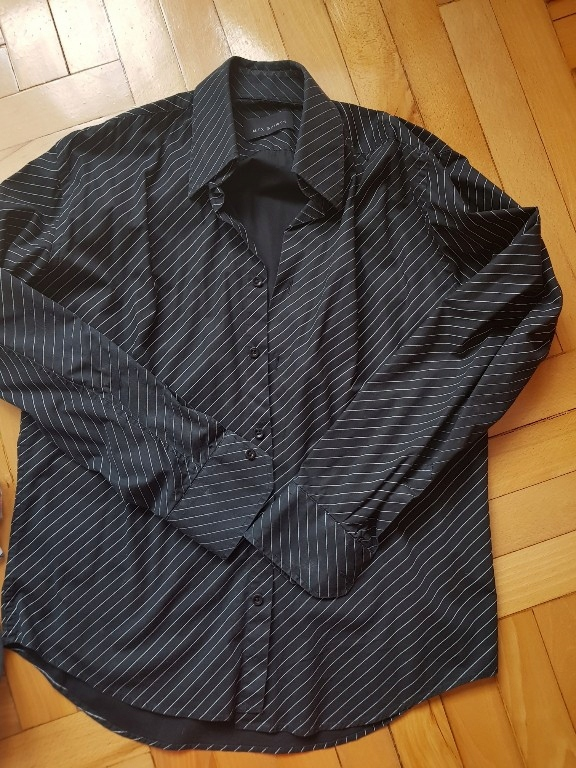 mega paka koszule meskie M 8313402736 oficjalne archiwum