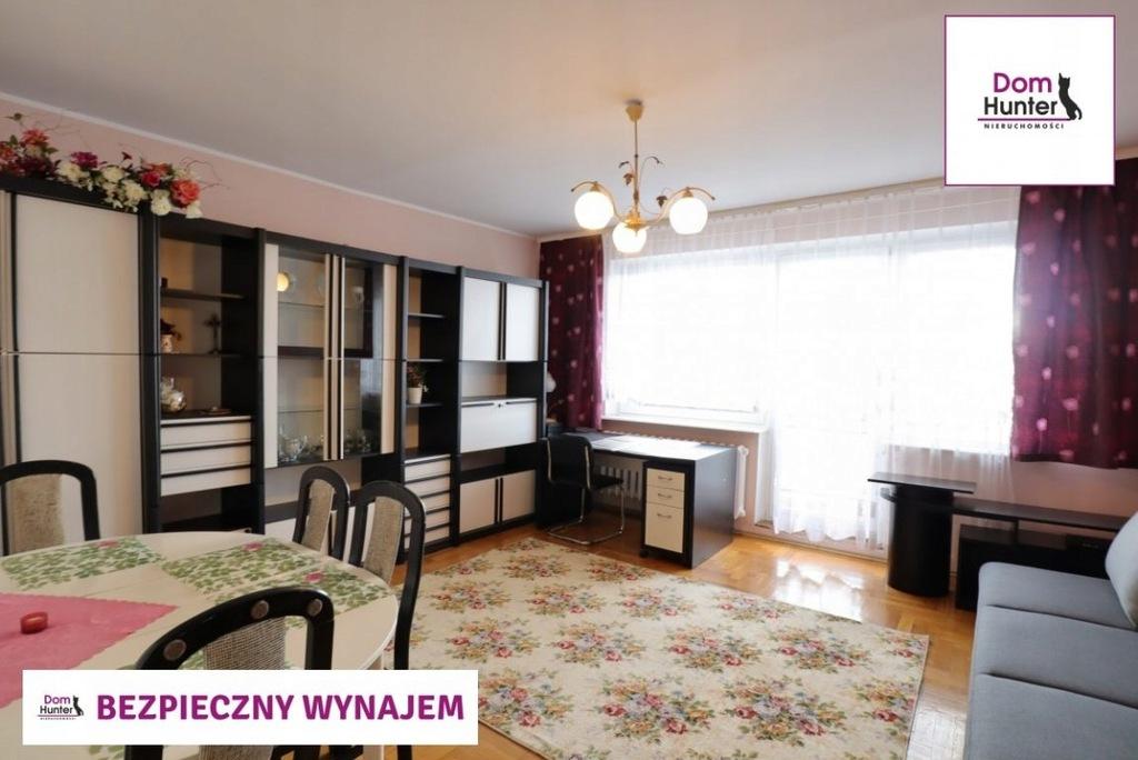 Pokój, Gdańsk, Zaspa, 25 m²
