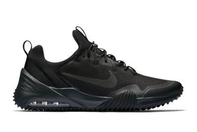 Nike Air Max Grigora 916767 001 r. 46 # 30 cm