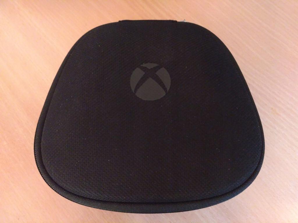 Etui Pokrowiec do Xbox One Elite