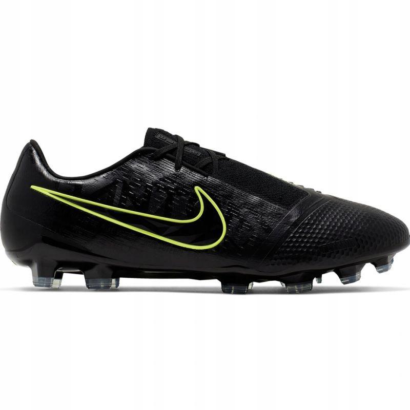 Buty piłkarskie Nike Phantom Venom Elite FG M AO75