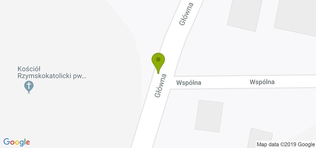 Działka Chynów, grójecki, 17000,00 m²