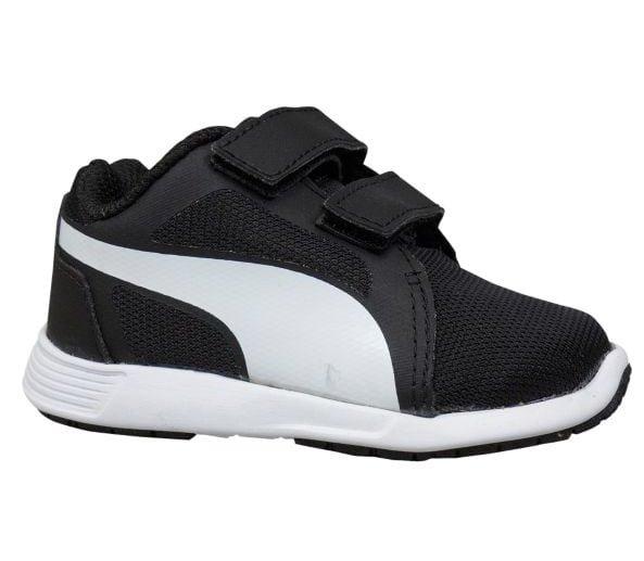 PUMA buty dziecięce obuwie sportowe dla dzieci 33