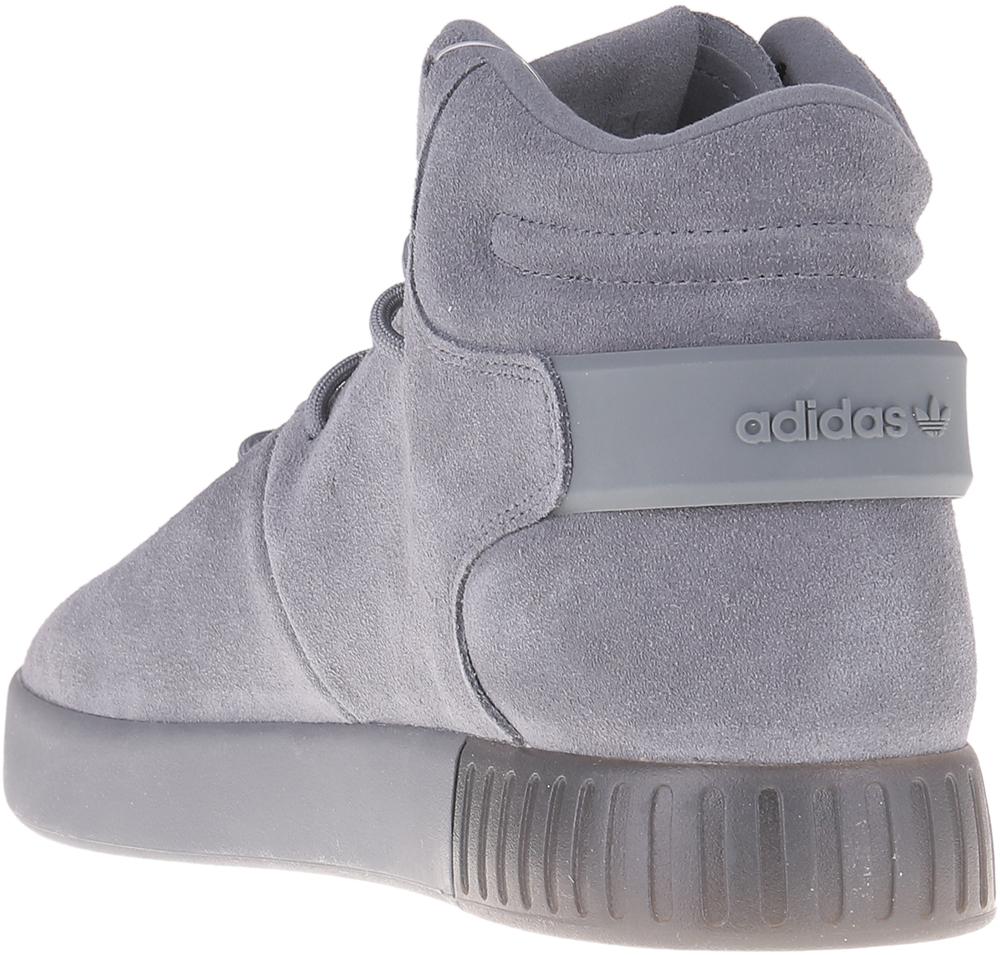 Adidas Tubular Invader męskie obuwie S81796 r 42