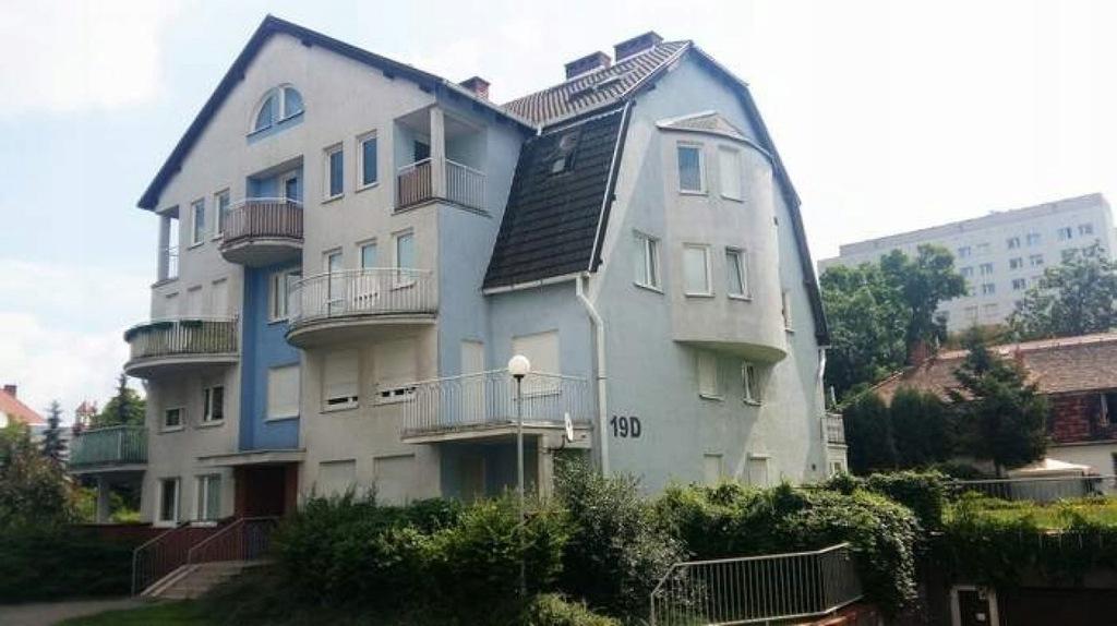 Mieszkanie, Poznań, Rataje, 67 m²