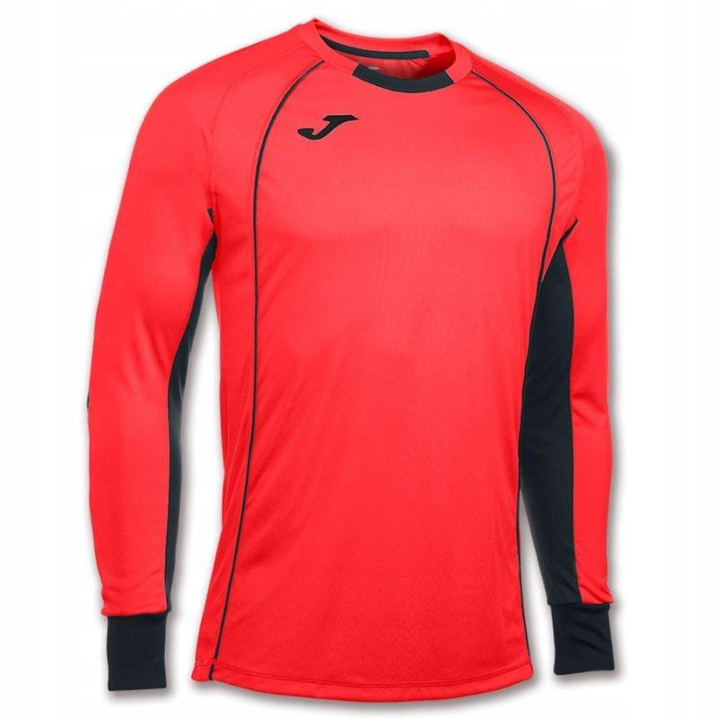 Bluza piłkarska Joma Protect Long Sleeve 100447.04