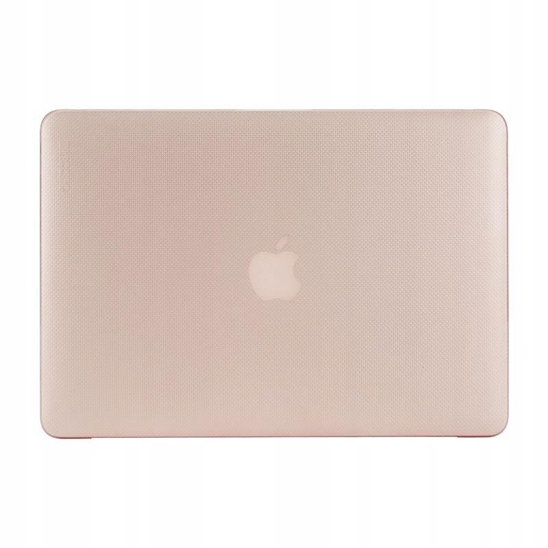 Incase Hardshell Case - Obudowa MacBook Pro 1