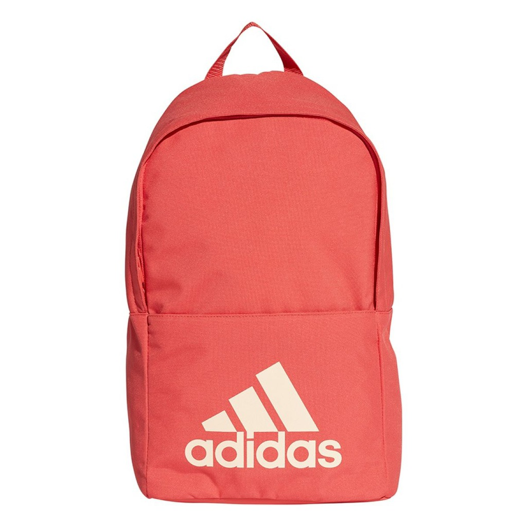 Plecak sportowy adidas Classic BP CG0518 różowy