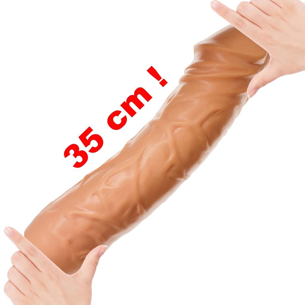 Duży biały penis pic