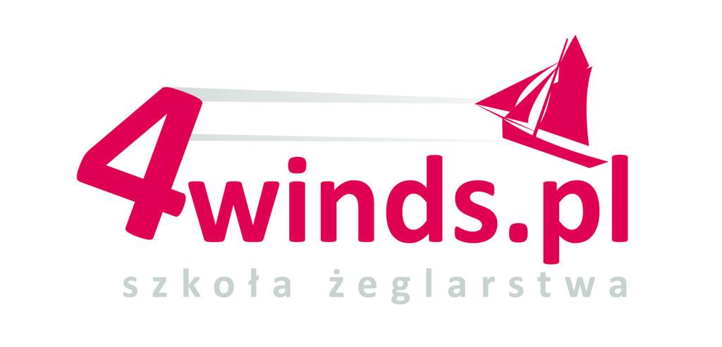 Kurs na Sternika Motorowodnego od 4WINDS.pl