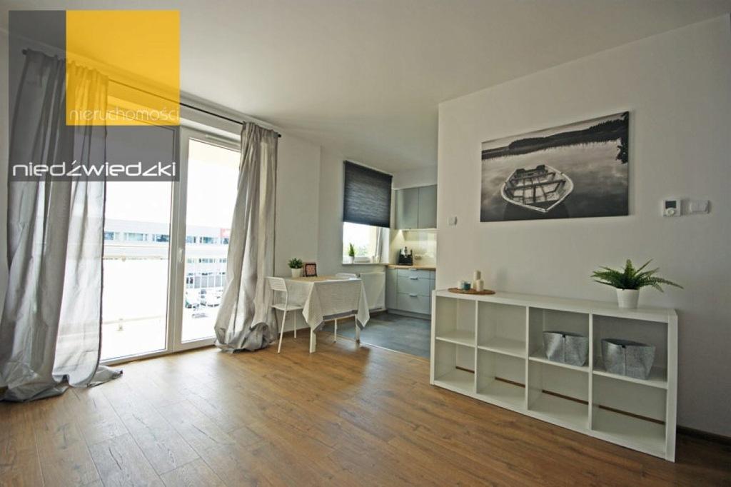 Mieszkanie, Września, Września (gm.), 44 m²