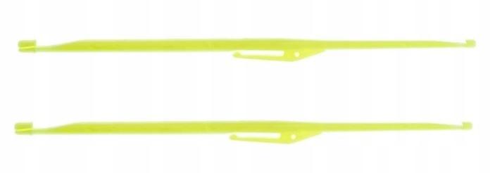 WYPYCHACZ WĘDKARSKI 16cm JAXON AC-321001