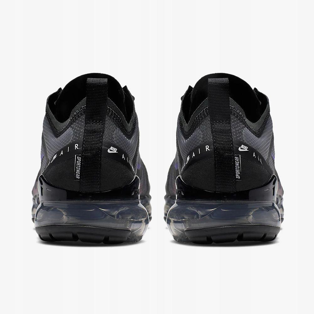 Buty Nike AIR VAPORMAX 2019 Max Miejski styl 45