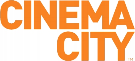 Bilet Voucher Kod / Kino Cinema City/ 2D / 7 dni
