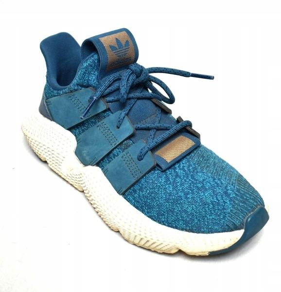 Adidas Prophere BUTY SPORTOWE damskie 38