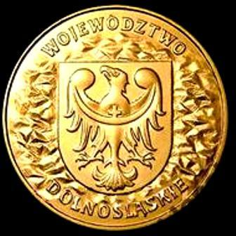 2zł.2004r Woj.Dolnośląskie nr.3
