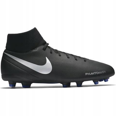 Buty Nike Phantom VSN DF FG/MG AJ6959 r.42,5