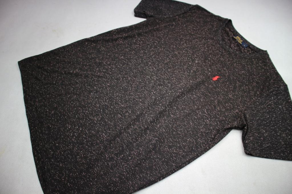 Polo Ralph Lauren t-shirt XL