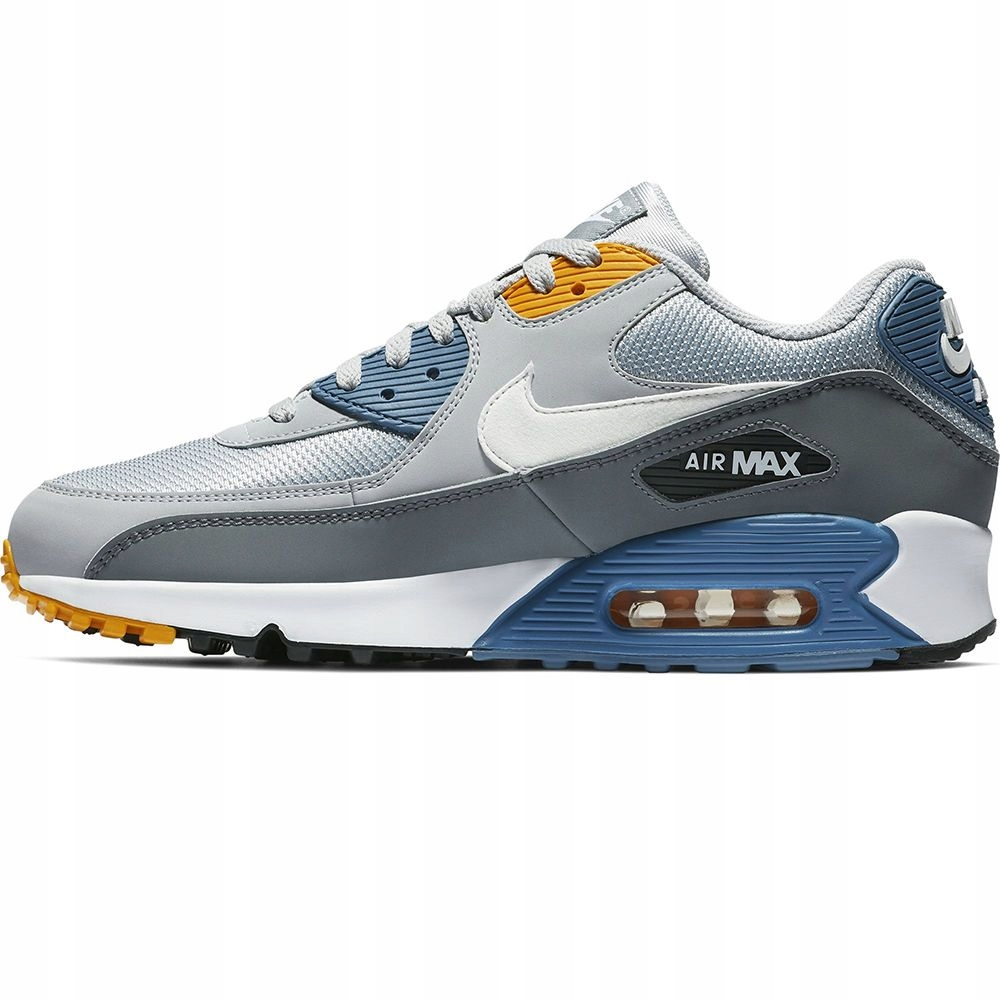 NIKE AIR MAX 90 ESSENTIAL AJ1285-016 roz. 43