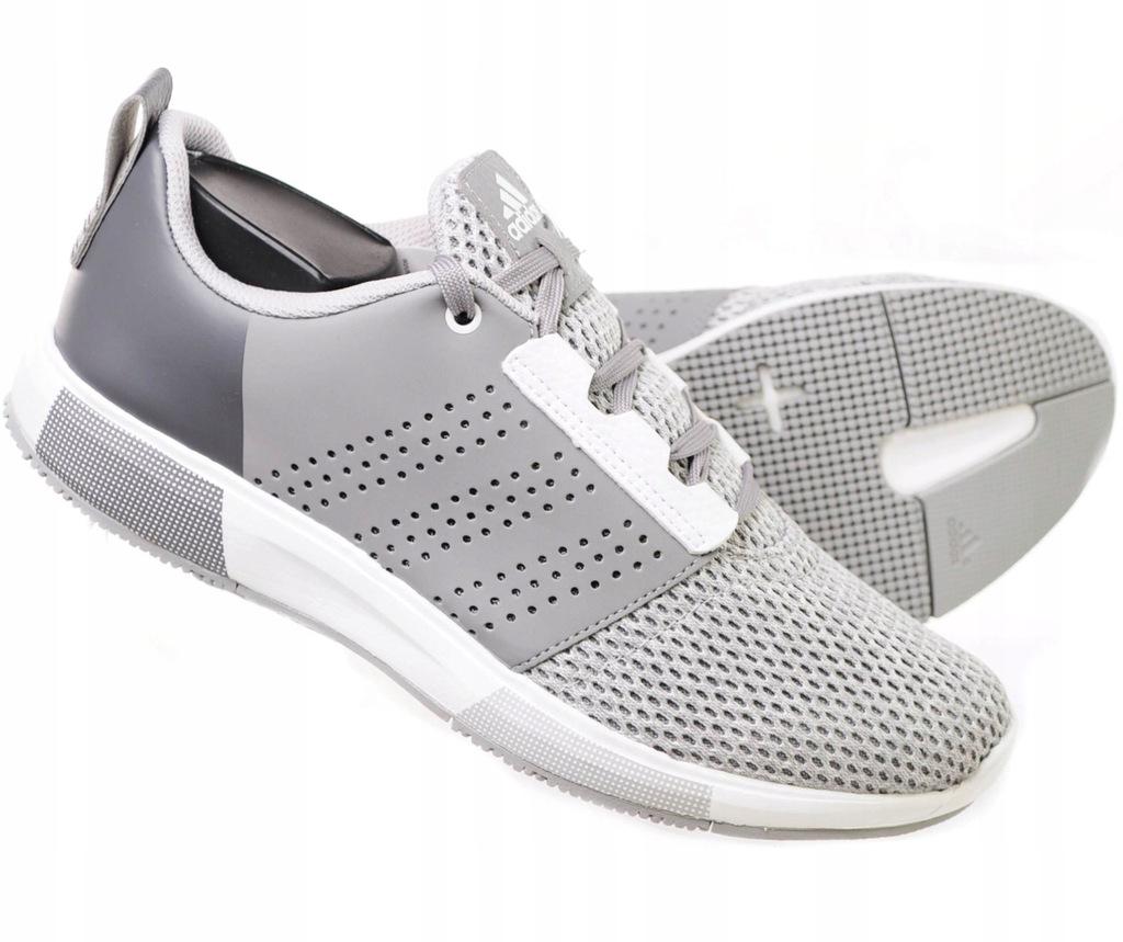 Adidas Madoru 2 Buty Damskie AF5374 37