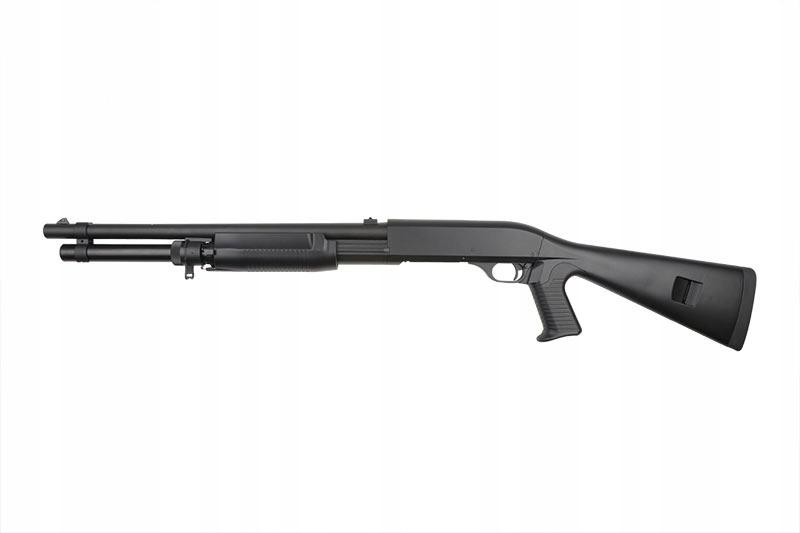 Strzelba ASG strzelby CM.360L