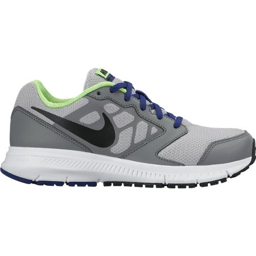 NIKE BUTY DOWNSHIFTER 6 GS 684979 009 r.38 NEW