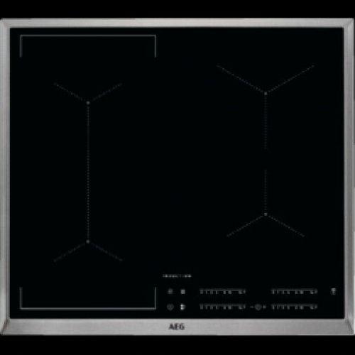 Płyta indukcyjna AEG IKE64441XB