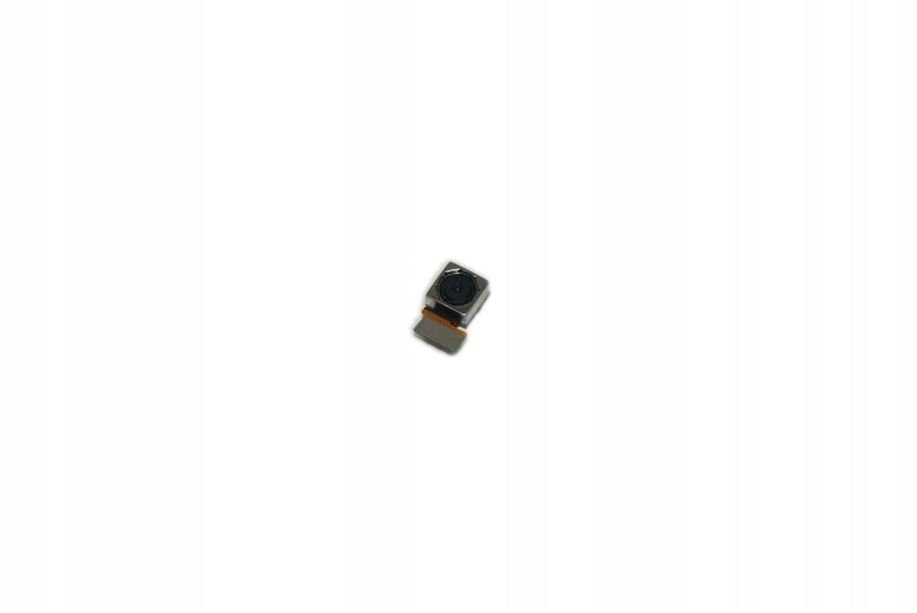 #458 Kamera aparat główny tył MyPhone Luna II