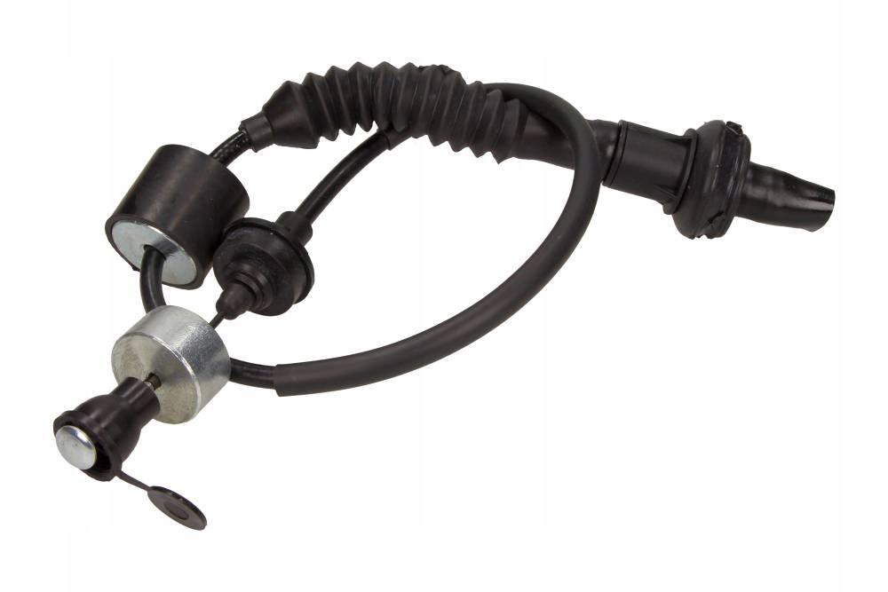 Cięgno sterowania sprzęgłem MAXGEAR 32-0088