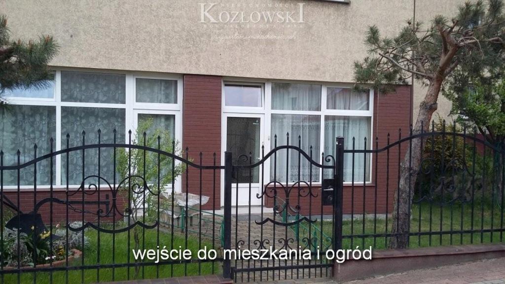 Na wynajem Gdynia, Obłuże, 46,00 m²
