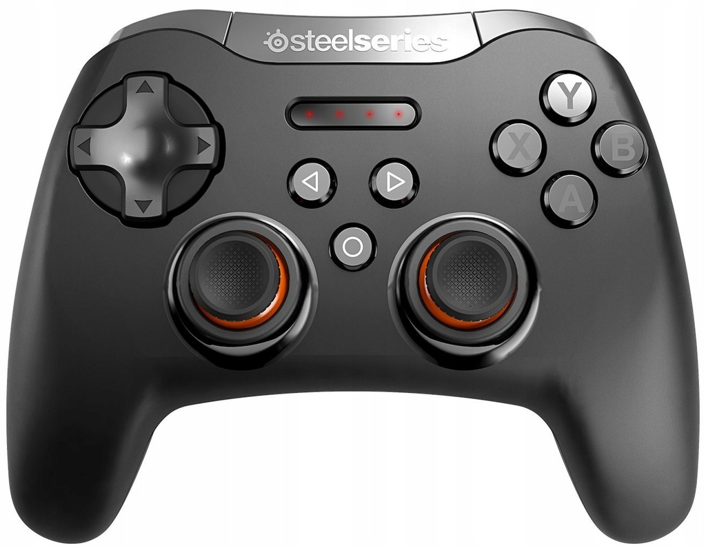7K53 Pad SteelSeries Stratus XL Win/Android