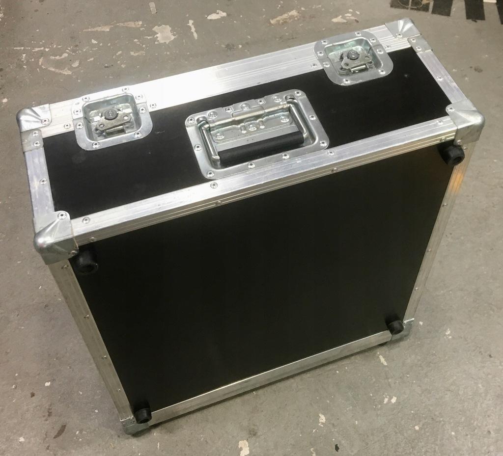 Case Yamaha 01V96