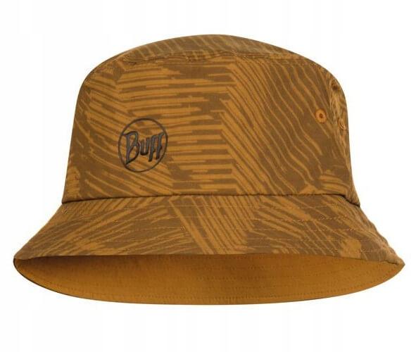 Wodoodporny kapelusz Trek Bucket Hat Buff