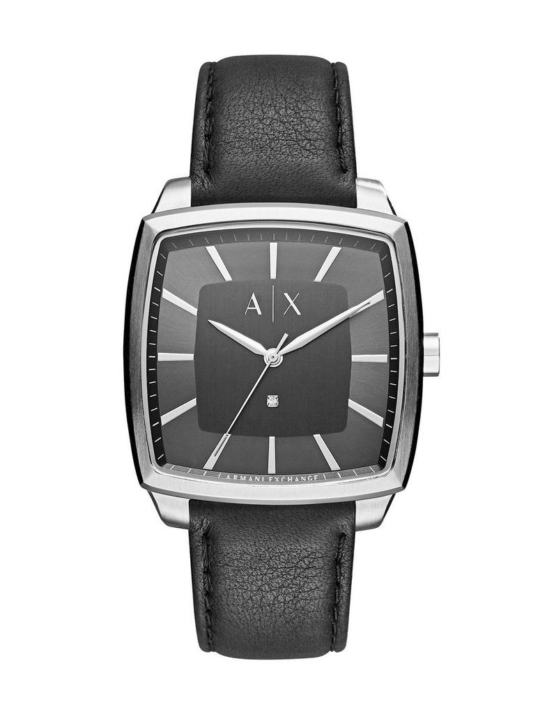 ARMANI Exchange - zegarek AX2362