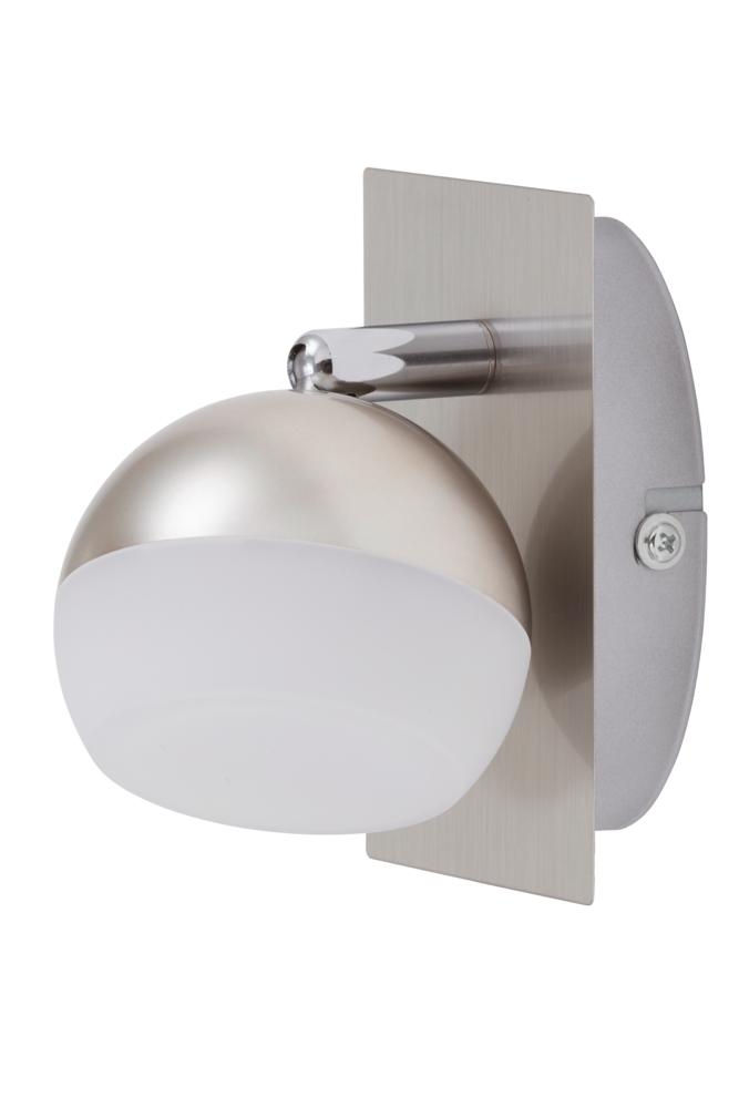 KINKIET - LISTWA - SUFITOWA - LED - BRILONER