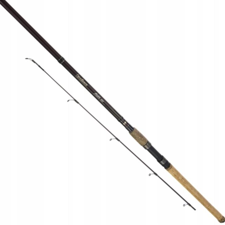 Wędka Mikado Excellence Match 390cm / 5-25g